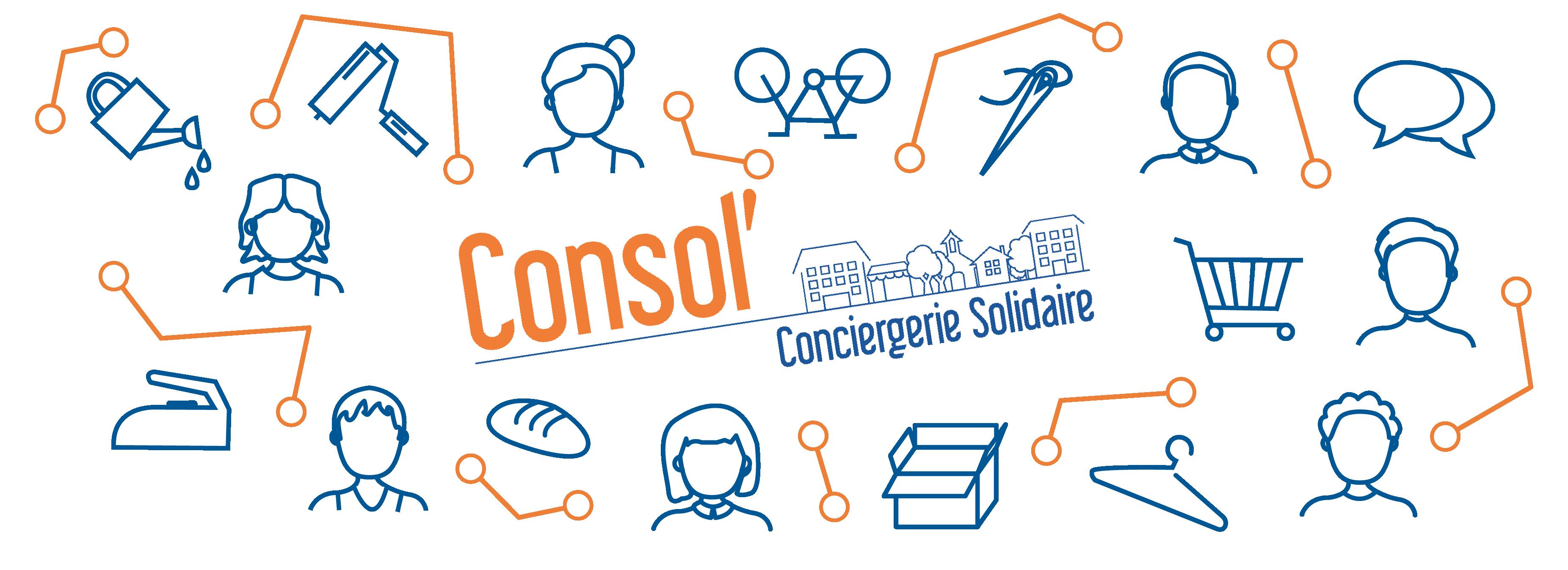 ConSol'